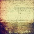 Stock Photo: Abstract textured background