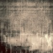 Stockfoto: Abstract grunge background