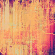 Abstract grunge background — 图库照片 #39057379