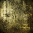 Stockfoto: Grunge texture used as background