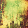 Abstract grunge background — Stok Fotoğraf #39057647