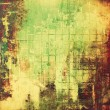 Abstract grunge background — 图库照片 #39057647
