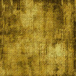 Foto Stock: Abstract grunge background