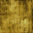ストック写真: Abstract grunge background