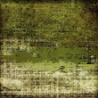 Abstract grunge background — Stok Fotoğraf #39057905