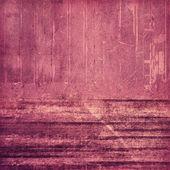 Sfondo grunge astratto — Foto Stock
