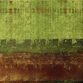 грубый винтаж текстуры — Стоковое фото