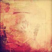 Abstrakt gamla bakgrund med grunge konsistens — Stockfoto