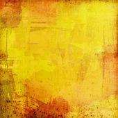 古いテクスチャの抽象的なグランジ背景 — ストック写真