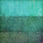 Vintage grunge background. With space for text or image — Photo