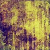 Old abstract grunge background — Stock Photo