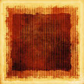 абстрактный старый фон грандж текстуры — Стоковое фото