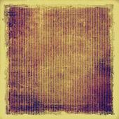 古い抽象的なグランジ背景 — ストック写真