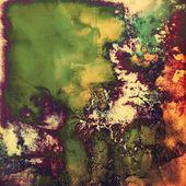 抽象 grunge 的纹理背景 — 图库照片