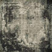 Rough vintage texture — Stok fotoğraf