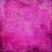 Grunge renkli arka plan — Stok fotoğraf