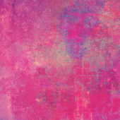 Grunge background with space for text or image — Fotografia Stock