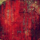 Fundo colorido grunge — Fotografia Stock