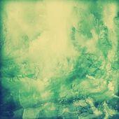 Vintage grunge arka plan. metin veya görüntü alanı — Stok fotoğraf