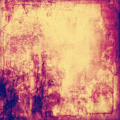Old, grunge background texture — Stock Photo