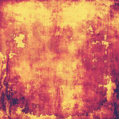 Grunge texture used as background — Stock fotografie