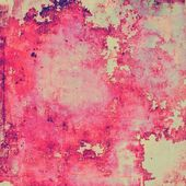 Grunge 背景,文本或图像的空间 — 图库照片