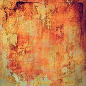 Eski, arka plan doku — Stok fotoğraf