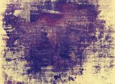 Rough grunge texture — Stock Photo