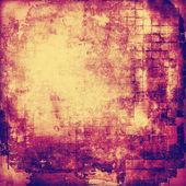 гранж-фон с пространства для текста или изображения — Стоковое фото