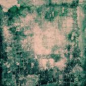 Abstracte grunge getextureerde achtergrond — Stockfoto