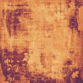 Abstract old background with grunge texture — Stock Photo