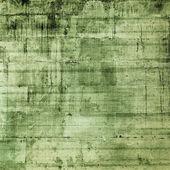 Eski arka plan çizik — Stok fotoğraf