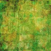 Designed grunge texture or background — Stock Photo