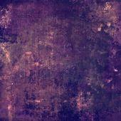 Fond grunge avec espace pour du texte ou d'image — Photo