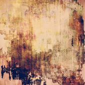 Velho, textura de fundo grunge — Foto Stock