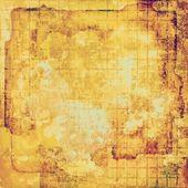 Grunge achtergrond met ruimte voor de tekst of afbeelding — Stockfoto