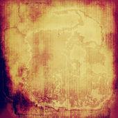 грандж текстуры — Стоковое фото