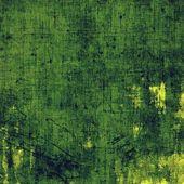 Sztuka tekstura z miejsca dla text lub image — Zdjęcie stockowe