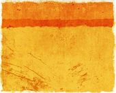 Metin veya resim alanı olan vintage doku — Stok fotoğraf