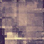 Alte verkratzte hintergrund — Stockfoto