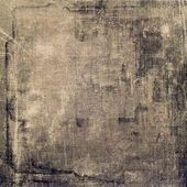 Гранжевая структура — Стоковое фото
