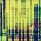 Abstracte gestructureerde achtergrond — Stockfoto