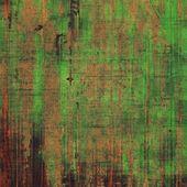 Alte grunge hintergrund mit zarten abstrakte textur — Stockfoto