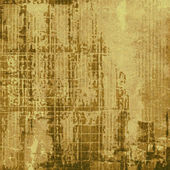 Vintage grunge background. With space for text or image — Stockfoto