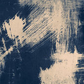 Antike vintage textur-hintergrund — Stockfoto