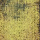 Old, grunge background texture — Stock Photo