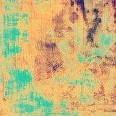 гранжевый фон с пространством для текста или изображения — Стоковое фото