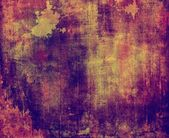 Grunge texture used as background — Stockfoto