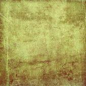 Fundo do grunge com espaço para texto ou imagem — Fotografia Stock