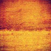 Grunge textuur gebruikt als achtergrond — Stockfoto